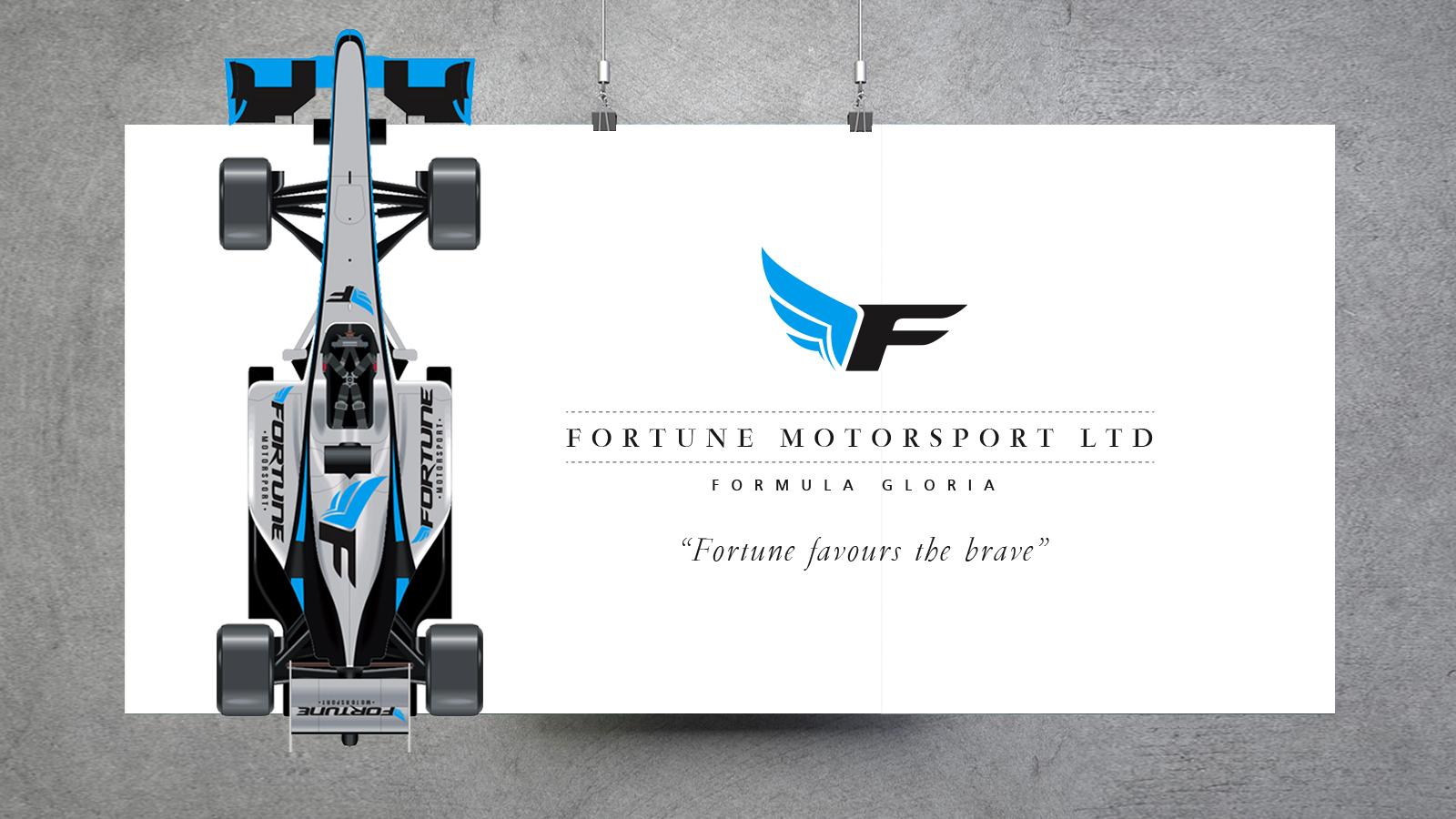 CI_Fortune01